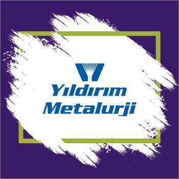 <p>YILDIRIM METALURJİ</p>