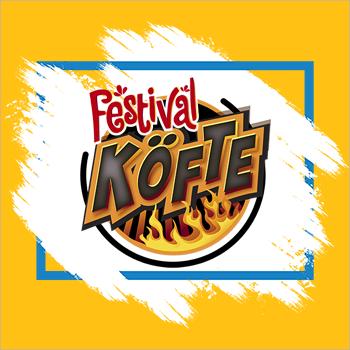 <p>Festival Köfte</p>