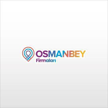 <p>Osmanbey Firmaları</p>
