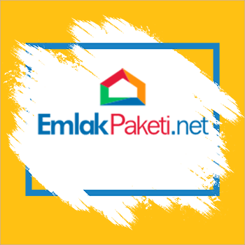 <p>EmlakPaketi.net</p>