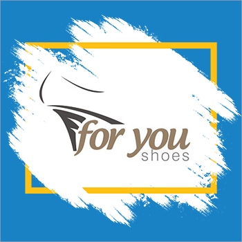 <p>FOR YOU SHOES</p>