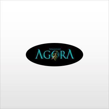 <p>Nişantaşı Agora Meyhanesi</p>
