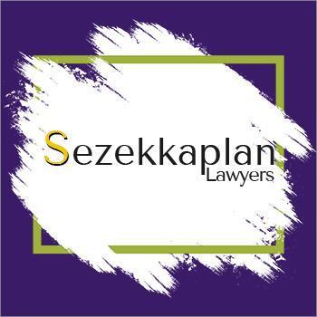 <p>SEZEKKAPLAN LAWYERS</p>