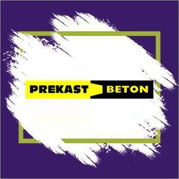 <p>PREKAST BETON</p>