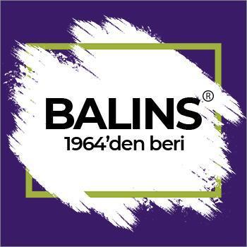 <p>BALINS JEANS</p>