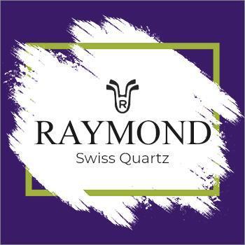 <p>RAYMOND SAAT</p>