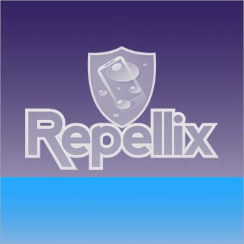 <p>REPELLIX</p>