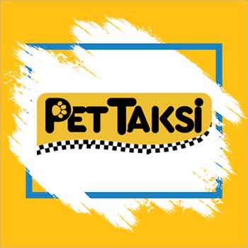 <p>Pet Taksi</p>