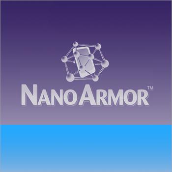 <p>NANOARMOR</p>